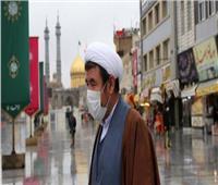 إيران تُسجل 229 حالة وفاة و12 ألفًا و994 إصابة جديدة بكورونا