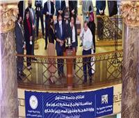للمصريين بالخارج.. كيف تستثمر في البورصة المصرية؟