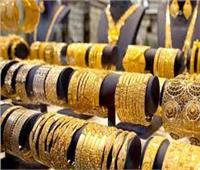 انخفاض أسعار الذهب في مصر اليوم 20 مايو.. والعيار يفقد 4 جنيهات