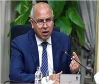 الوزير: حادث قطار طوخ لن يتكرر والسرعة ليست سببا لبعض الحوادث الأخيرة