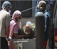 الصحة العالمية: أعمال العنف في فلسطين تسببت في إضرار المرافق الصحية في غزة