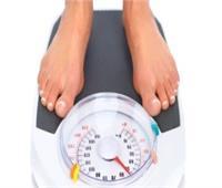 «الصحة» توضح كيفية حساب الزيادة المرضية في وزن الجسم ومؤشرات السمنة