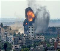 فلسطين: تضرر 46 مدرسة جراء الهجوم الإسرائيلي على قطاع غزة