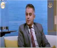 وكيل «تضامن النواب»: مبادرة «كلنا بنساعد» تستهدف الوصول لكل بيت مصري