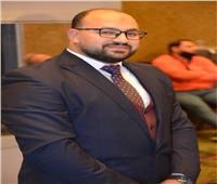 التجديد للدكتور عبد الله حسن متحدثًا رسميا باسم «الأوقاف»