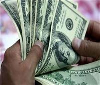 سعر الدولار في البنوك بداية تعاملات اليوم 21 مايو