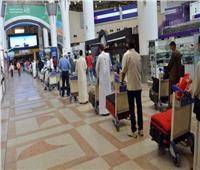 10 فئات مستثناة من الحجر الصحي عند دخول الكويت