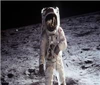 «ناسا» تحذر من إرسال بشر إلى القمر في الفترة ما بين 2026 و2030