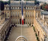 فرنسا ترحب بوقف إطلاق النار في غزة.. وتثمن الجهود المصرية