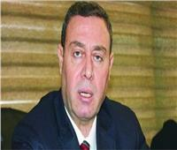 سفير فلسطين: الإعلام المصري يحمل لواء الدفاع عن القدس والشعب الفلسطيني