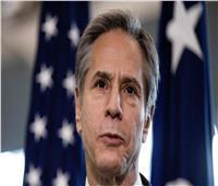 الخارجية الأمريكية: بلينكين يزور منطقة الشرق الأوسط خلال الأيام المقبلة
