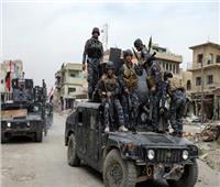 العراق: القوات العراقية تفكك 7 خلايا إرهابية خلال الشهرين الماضيين