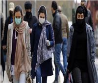 إيران تُسجل أكثر من 11 ألف إصابة جديدة بكورونا خلال 24 ساعة