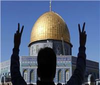 الفصائل الفلسطينية تؤكد التزامها بتنفيذ اتفاق القاهرة