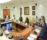 وزير الاتصالات يعلن إنشاء مركز الابتكار التطبيقي