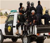 موريتانيا توقف 500 أجنبي حاولوا دخول البلاد بطريقة غير شرعية