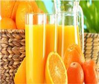 فوائد عصير الليمون للأطفال في مواجهة هذه الأمراض