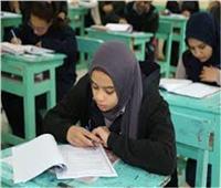 انطلاق امتحانات معاهد القراءات وسط إجراءات احترازية.. غدًا