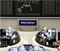 الأسهم البريطانية تختتم التعاملات على انخفاض طفيف