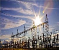 فصل التيار الكهربائي غدا عن مدينة الباجور لمدة 4 ساعات