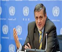 المبعوث الأممي إلى ليبيا عن جهود حل الأزمة في البلاد: «تراوح مكانها»