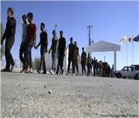 «قبرص» تعلن حالة الطوارئ بسبب السوريين