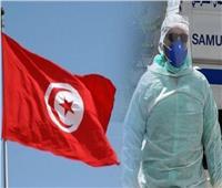 تونس تسجل 1159 إصابة جديدة بفيروس كورونا