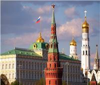 العقوبات الأوكرانية على روسيا خارج لقاء بوتين وزيلينسكي