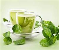 احذروا «الشاي الأخضر» في هذه الحالة