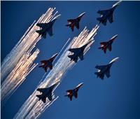 """سلاح الجو الأميركي يختزل أسطوله إلى 4 طرازات على رأسها مقاتلة """"الشبح"""" F-35"""