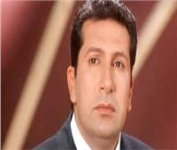 هاني رمزي يهدي «أبو العربي»لروح سمير غانم