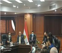 رسميا.. حسين لبيب رئيسًا لنادي الزمالك