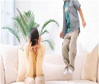 استشاري طب نفسي: مرض فرط الحركة «عضوي»