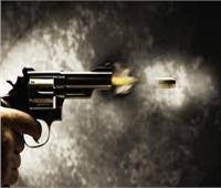 إصابة ربة منزل بطلقات نارية في ظروف غامضة بنجع حمادى