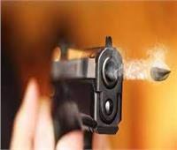 شاب يطلق النار على زوجته في الشارع بالإسماعيلية