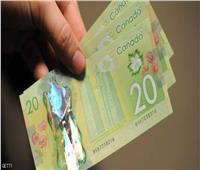 بدء العد التنازلي لطرح العملة البلاستيكية و4 قرارات على أجندة «المركزي»