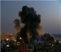 اعتراف عالمي بدور مصر فى وقف إطلاق النار بين الفلسطينيين وإسرائيل