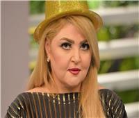 بعد فقد وزنها الزائد.. مها أحمد تسببت في «هروب» المنتجين