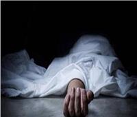 شاب يقتل والده وأمه وشقيقته بالمنيا