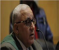 اليوم إعادة محاكمة 3 متهمين بـ«أحداث الذكرى الثالثة لثورة يناير»