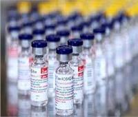 «استاذ باطنة»: جميع اللقاحات فعالة مع السلالات المختلقة لفيروس كورونا