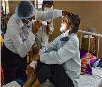 الفطر الأبيض .. وباء جديد يثير قلق العالم ..أعراضه وأسبابه وطرق الوقاية منه