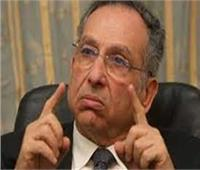 السوشيال ميديا للهارب ممدوح حمزة: «الشعب كشف خيانتك»