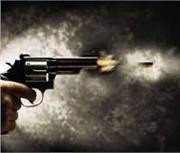 إصابة طالبين في الدقهلية في مشاجرة بسبب خلافات مالية