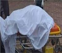 مصرع نجار مسلح بعد سقوط ونش عليه أثناء عمله في الدقهلية
