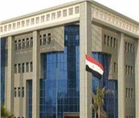 الهيئة العربية للتصنيع: خطة طموحة للنهوض بالصناعة المحلية