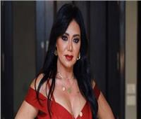 تأجيل دعوى تعويض إعلامي عراقي بـ5 ملايين جنيه ضد رانيا يوسف