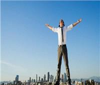 أستاذ تنمية بشرية: 5 وظائف للإدارة منها التخطيط والقيادة