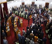 تأسيسية الدستور الليبية تطالب كافة الجهات باستكمال مراحل العملية الدستورية