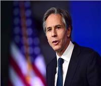 وزير الخارجية الأمريكي: إيران لا تزال منخرطة في دعم جماعات إرهابية